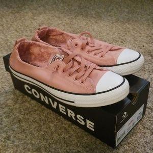 Converse Shoes - Converse Shoreline Slip